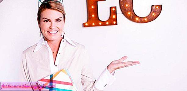 Hur Erin Condren gick från Stay-at-Home Mom till Multimillion-Dollar Business Owner